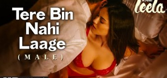Tere Bin Nahi Laage full song